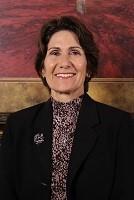 Lisa Castilone